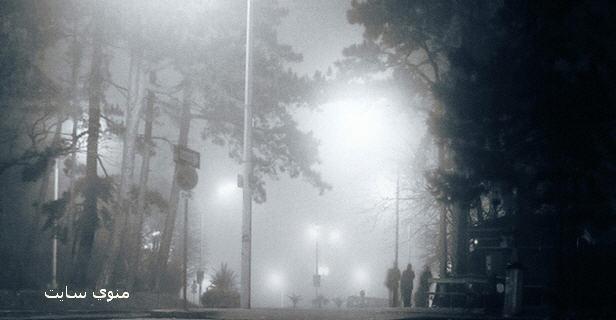 قالب مه